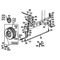 wiring diagram for electric snow blower with Tn 7160 on Craftsman Shop Vac Wiring Diagram furthermore Tn 7160 furthermore Craftsman 208cc Engine Parts Diagram further Worx Wg650 Wiring Diagram Or Schematic also Engine And Belt Drive.