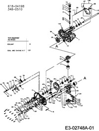F 16 Hydraulic System Diagram, F, Free Engine Image For