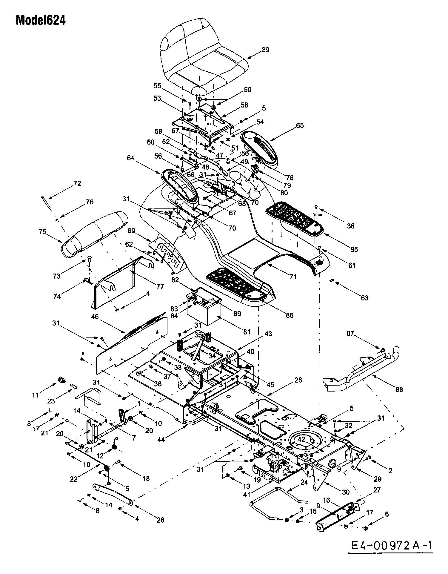 1983 Nissan 280zx Vacuum Diagram. Nissan. Auto Wiring Diagram