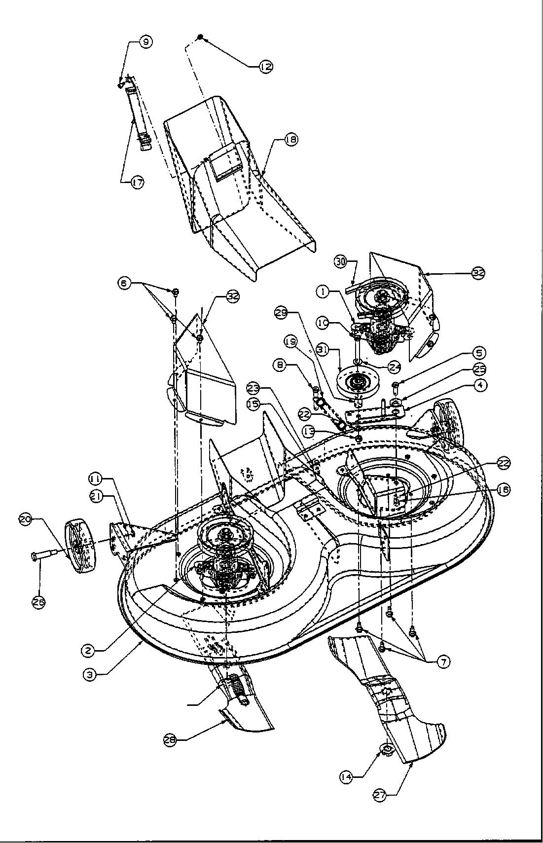 1978 Fairmont Wiring Diagram as well 1995 Buick Skylark Fuse Box additionally Ford Escape Parts List besides Volvo Xc90 Fuel Pump Location together with 1999 Ford F 250 Fuse Panel Diagram Wiring Diagrams. on 36gj1 re building 1972 ford f100 390 hands tore down
