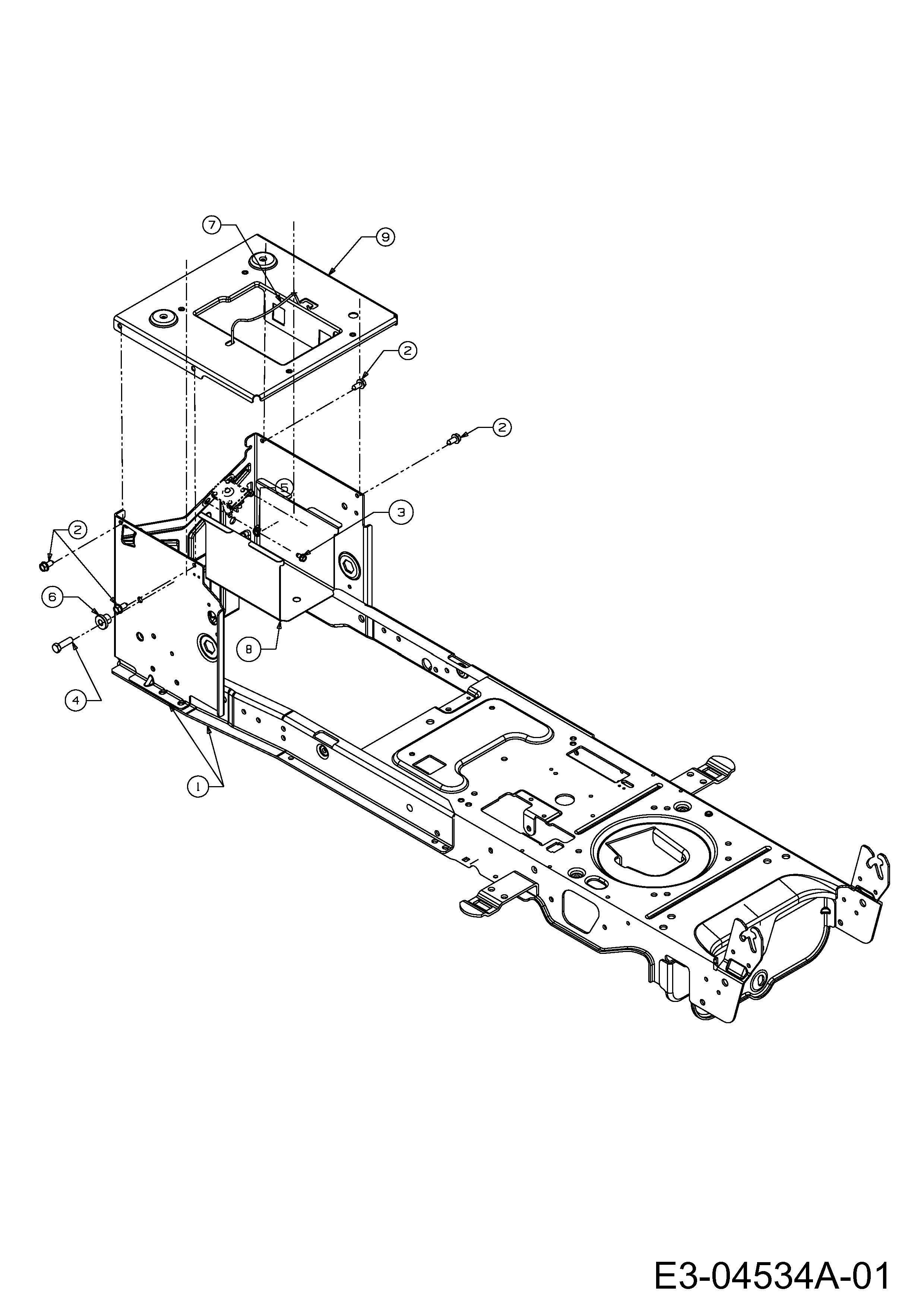 Trailer Plug Wiring Diagram 6 Way Nilzanet – 6 Way Wiring Diagram
