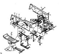 Onan 18 Hp Wiring Diagram, Onan, Free Engine Image For